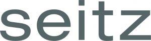 007_01_Logo_Seitz_CMYK