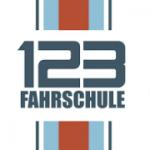 123Fahrschule-e1537177003441