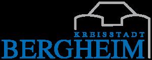 1280px-Bergheim_logo