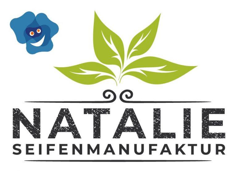 Danke für die Spendenaktion an die Seifenmanufaktur Natalie!