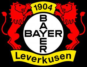 Bayer_Leverkusen_Logo