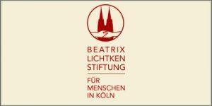 Beatrix-Lichkten-Logo