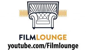 Logo_Filmlounge