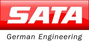 SATA_3D_glossy_Claim
