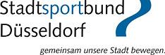 SSBLogo_Duesseldorf