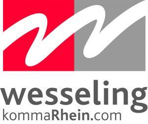 jpg-CMYK_Logo-WES-Unten