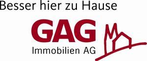 partnerlogo_GAG