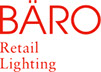 partnerlogo_baero