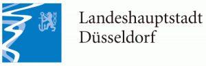 partnerlogo_duesseldorf