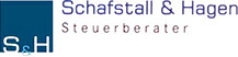 partnerlogo_schafstall_hagen